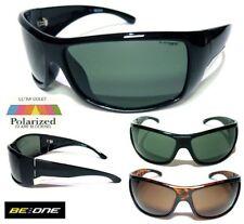 Polarized Plastic Frame Sunglasses for Women