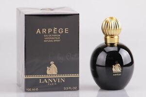 Lanvin - Arpege - 100ml EDP Eau de Parfum