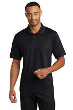 CS421 CornerStone Micropique Gripper Polo