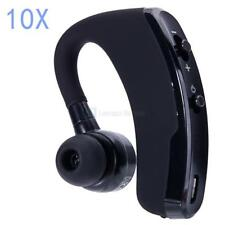 10X Wireless Bluetooth 4.1 Headphones Earphone Headset For iPhone Samsung Laptop