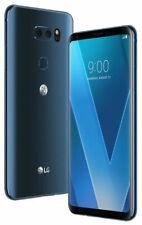 LG V30 Unlocked Smartphones | eBay