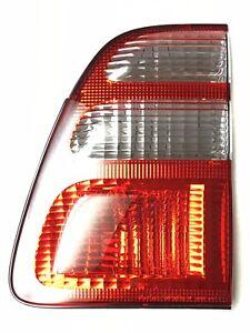 NEW Genuine OEM Toyota Land Cruiser 03-05 RIGHT inner tail lamp