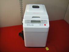 New listing Hitachi Automatic Home Bakery Hb-B201