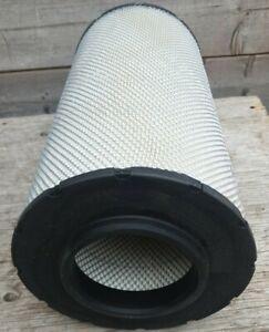 Air filter volvo penta 3827589 TD71A TID71A TWD731 TD730VE TWD740VE TD610 71 740