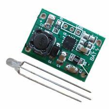 TP5000 2A Charger Board 3.6V LiFePO4 / 4.2V LiPo 18650 Battery Charging Module