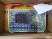 USED Robotic Welder Controller IGM itp 4