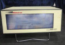 Molectron Optimum 4001 4 Channel Joulemeter Ratiometer; OM4001*