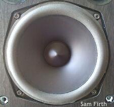 Repair kit for Acoustic Energy AE109 / AE-109  4 pcs