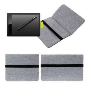 Protective Bag Digital Graphic Drawing Tablet Protective Cover Case for Wacom