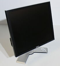 "01-05-03737 Bildschirm Dell UltraSharp 1908FPc 48cm 19"" LCD TFT Display Monitor"