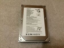Hard disk Seagate Barracuda 7200.7 ST3160827AS 160GB 7200RPM SATA 8MB 3.5