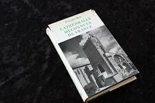 CATHEDRALES MECONNUES DE FRANCE par F. VAN DER MEER -Ed. SEQUOIA- ELSEVIER 1968