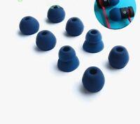 Eartips Ear buds Earpads for Beats Powerbeats 2 3 Wireless Ear Replacement