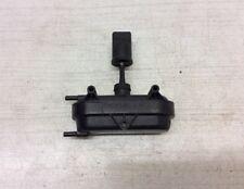 Mercedes W123 Door Lock Vacuum Element Actuator Genuine