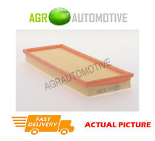PETROL AIR FILTER 46100050 FOR FORD MONDEO 2.0 136 BHP 1993-98