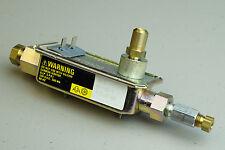 Y-30107-4Af New Gas Oven Safety Valve P385-175