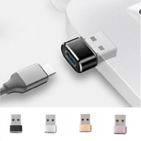 USB 3.0 (Type-A) Male to USB3.1 (Type-C) Female Converter Adapter Connector Dw