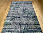 Finest Quality Modern Rug - 3m x 2m - Ideal For All Living Spaces -Large -CH008