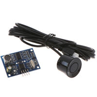 1Set JSN-SR04T Ultrasonic Distance Measuring Transducer Sensor Waterproof UK _es