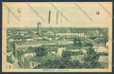 Pavia Mortara cartolina EE4286