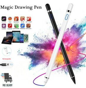 Stylus Pen Touch Screen Pencil Universal For iPhone iPad Samsung Tablet Phone PC