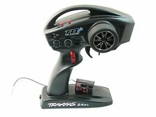 NEW T-MAXX 3.3 TQI 3 CH RADIO RECEIVER 6518 BLUETOOTH MODULE TRA6511 IPHONE