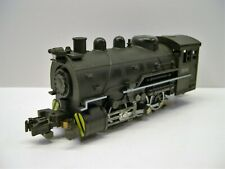 21156 American Flyer Docksider Locomotive [Lot T11-L32]