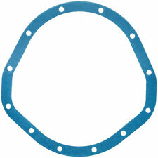 Differential Cover Gasket-Axle Housing Cover Gasket Rear Fel-Pro RDS 13391