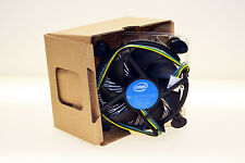 NEW Intel E97379-003 Core i3/i5 Socket 1150/1155/1156 4-Pin Connector CPU Cooler