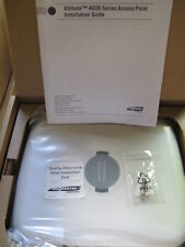 Extreme Networks Altitude AP4610-US Internal Antenna Wireless Access Point 15724