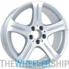 "New 18"" x 9.5"" Replacement Wheel for Mercedes CLS500 CLS550 2006-2007 Rim 65372"