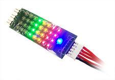 Common Sense RC Lipo Fuel Gauge - LED Voltage Indicator FGAUGE-14