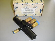 Source1 02525403000 Heat Pump Reversing Valve