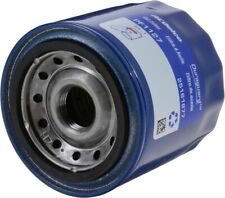 ACDelco PF1127F Oil Filter