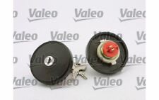 VALEO Fuel tank cap for FORD CAPRI VW POLO BMW 3 Series MERCEDES 247512