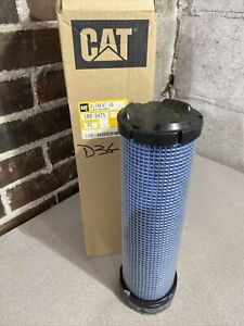 CAT Caterpillar Track Type Tractor Engine Air Filter 180-5475 OEM New