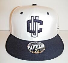 44c70533d5f University of Connecticut HUSKIES UCONN Fitted Size 7 1 2 CAP NCAA HAT