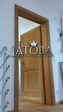 Zimmertür Zimmertüren Innentüren Innentür Türen Tür Eiche Esche Buche massiv