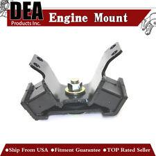 DEA 1pc Manual Transmission Mount For 1990-1995 Toyota 4Runner V6 3.0L (Manual)