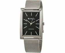 Ben Sherman Stainless Steel Wristwatches