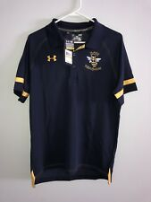 Rochester Yellow Jackets Sports Fan Apparel Souvenirs Ebay