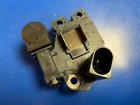 Bmw 1 Series E88 E82 X1 E84 X3 E83 BOSCH Alternator Voltage Regulator 2003