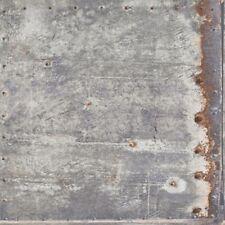 rasch Textil Tapete Vintage Rules 138218