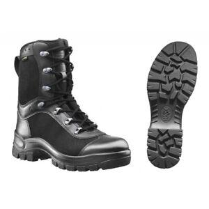 Haix Airpower P3 Stiefel Schuhe Wanderschuhe Trekkingschuhe Einsatzstiefel