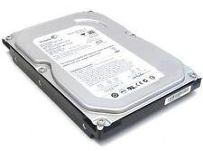 500 GB SATA SEAGATE BARRACUDA 7200.12 st3500413as fw:hp63