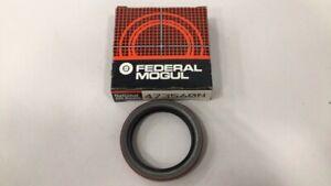 National 473560N Engine Crankshaft Oil Seal