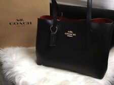 black handbags Coach Brand New