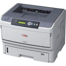 OKI 30-39ppm Computer Printers