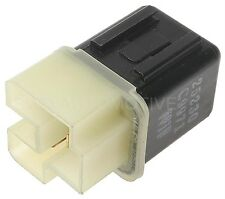 BWD R3065 Multi Purpose Relay