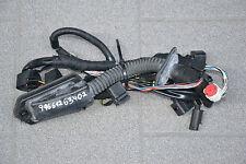 Porsche 911 996 986 Kabelbaum Kabel Tür LH Door Cable Harness 99661263402